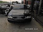 Sucata Audi A6 2.8 1996